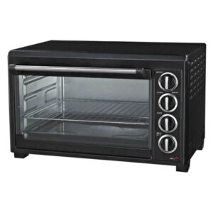 Frigidaire Electric Oven 60 Liter's FD601