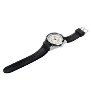 Leather-Strap-Mens-Watch