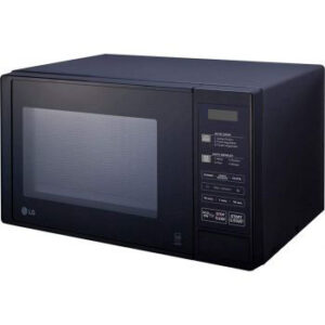 Lg Microwave Oven 20 Litres | MS2042DB
