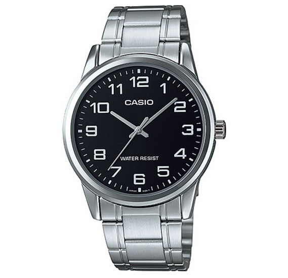 Stainless-Steel-Casual-Watch-For-Men
