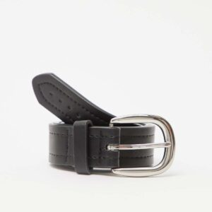 Textured-Belt-with-Pin-Buckle