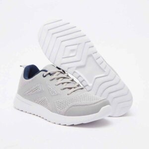 Textured-Sports-Shoes-with-Lace-Up-Closure-2