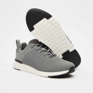 Textured-Sports-Shoes-with-Pull-Tab-and-Lace-Up-Closure-1