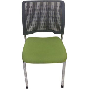 Furniture Office Chair Green