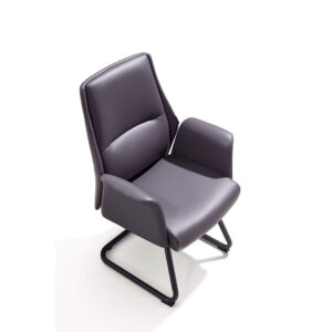 Leather Office Chair,