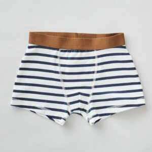 Pack of 3 pairs of boxer shorts3