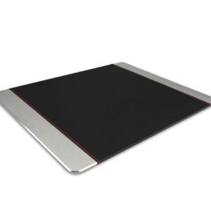 Promate Mouse Pad