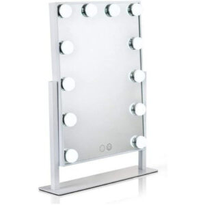 Cosmetic Makeup Mirrors
