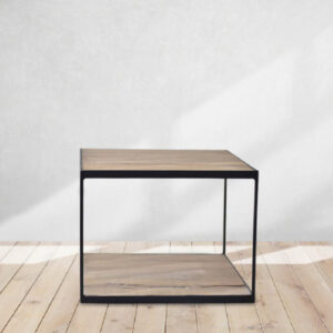 Lorient Side Table