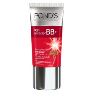 Pond's Age Miracle BB Cream