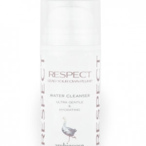 WATER CLEANSER