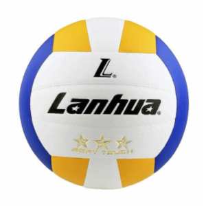 Generic Volley Ball
