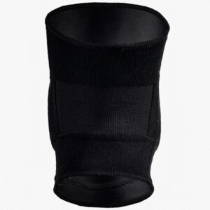 Volleyball Knee Pads